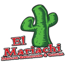 El Mariachi - Hamilton