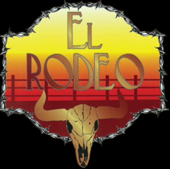 El Rodeo Mexican Restaurant @ Decatur