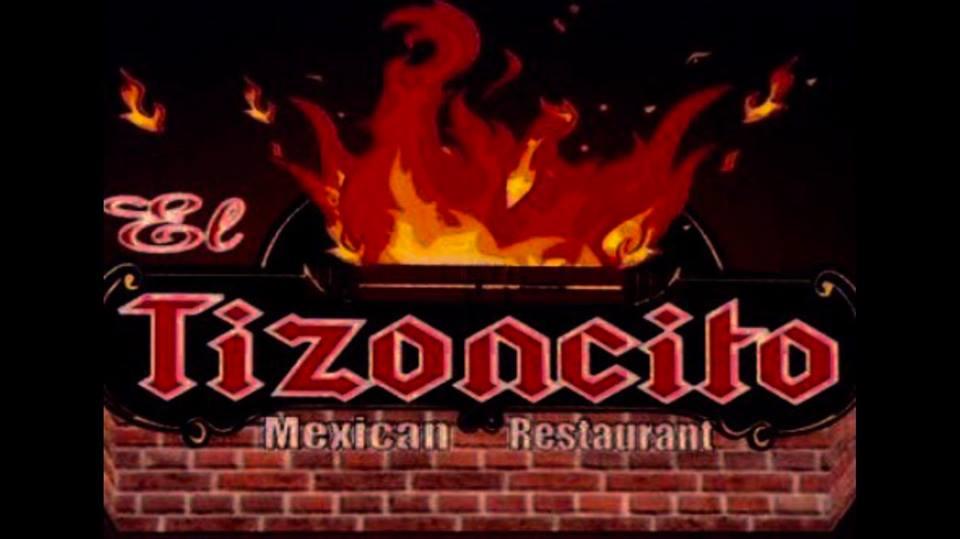 El Tizoncito Restaurant