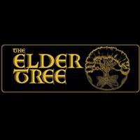 Elder Tree Public House