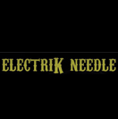 Electrik Needle Tattoo