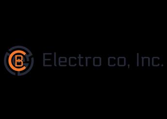 ABC Electric Co, Inc.