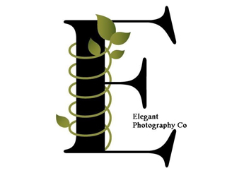 Elegant Photography Co.