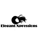 Elegant Xpressions