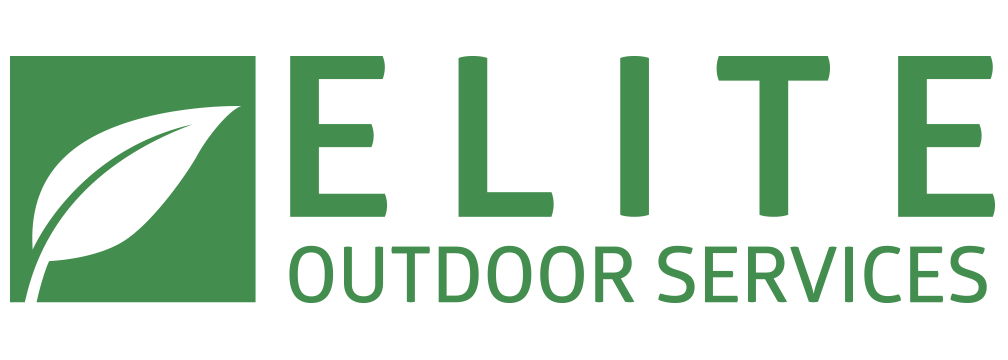 Elite Outdoor Services
