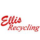 Ellis Towing