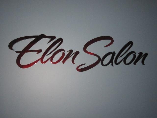 Elon Salon