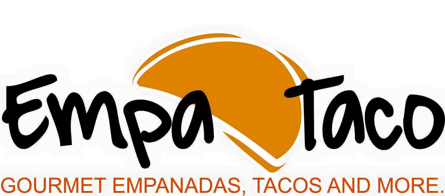 Empa Taco