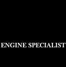 Engine Specialist