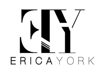 Erica York Photography