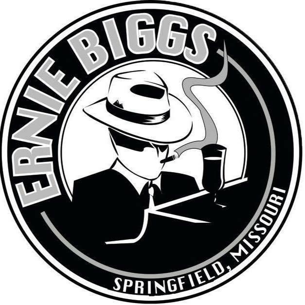 Ernie Biggs