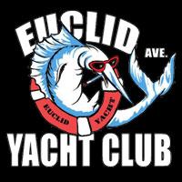 Euclid Avenue Yacht Club