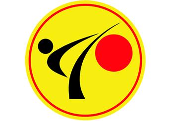 Excel Karate & Krav