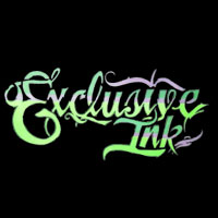 Exclusive Ink Tattoos & Body Piercing Studio