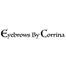 Eyebrows By Corrina