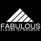 Fabulous Floors of Georgia
