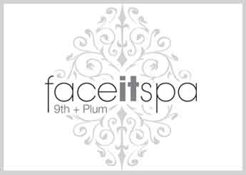 Face It Spa