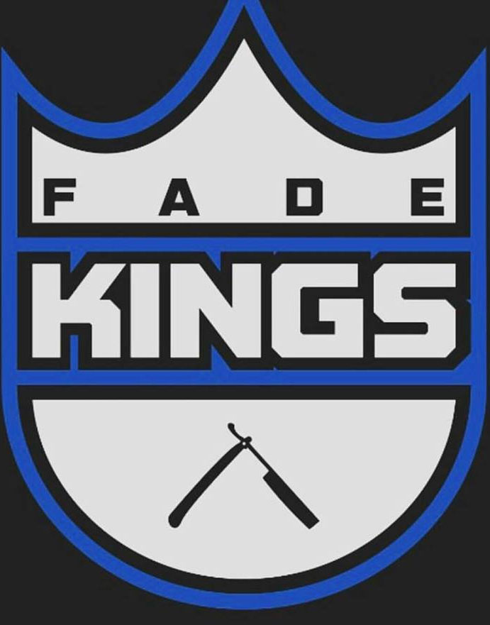 Fade Kings Barbershop