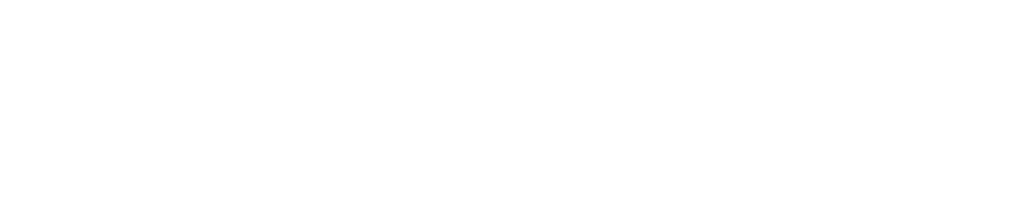 Fade Barber Shop
