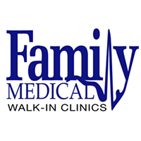 Family Medical Walk-In Clinic