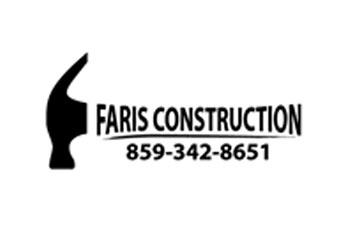 Faris Construction