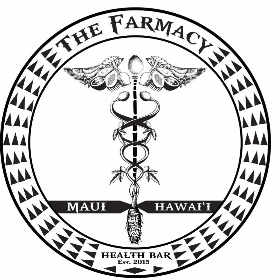 Farmacy Health Bar Pukalani