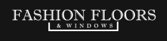 Fashion Floors & Windows