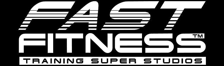 FastFitnessTraining Super Studios