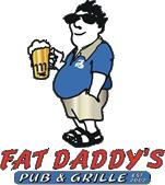 Fat Daddy's Pub & Grille