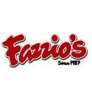 Fazzio's Restaurant & Bar