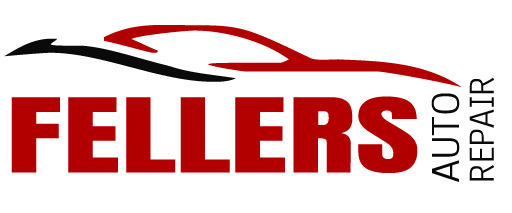 Fellers Auto Specialist