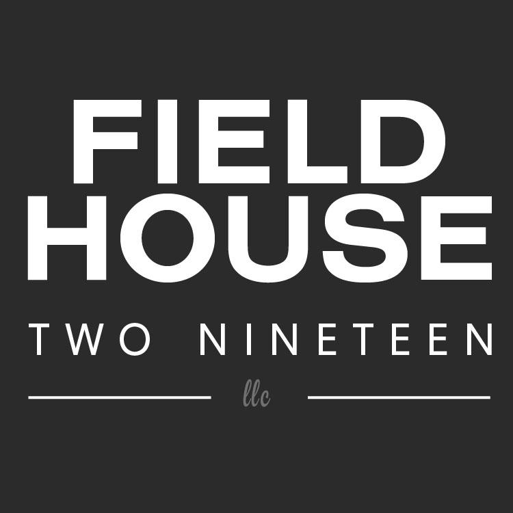 FieldHouse 219