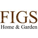 Figs Home & Garden
