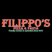 Filippo's Pizza and Pasta