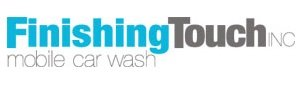 Finishing Touch Mobile Car Wash