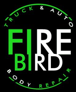 Firebird Truck & Auto Body Repair