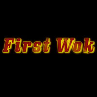 First Wok Decatur