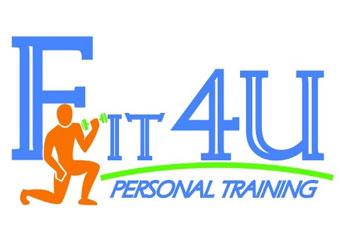 Fit4U Personal Training
