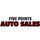 Five Points Auto Sales