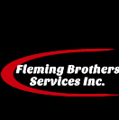 Fleming Brothers Services Inc