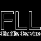 Fll Shuttle Service