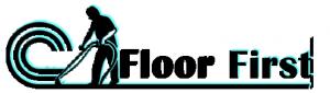 Floor First