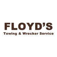 Floyd's Wrecker Service