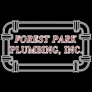 Forest Park Plumbing Inc
