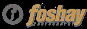 Foshay Photographers