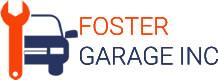 Foster Garage, Inc.