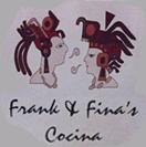 Frank & Fina's Cocina