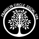 FRANKLIN CIRCLE SOCIAL SPA