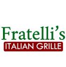 Fratelli's