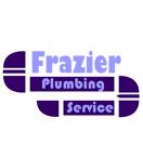 Frazier Plumbing Service